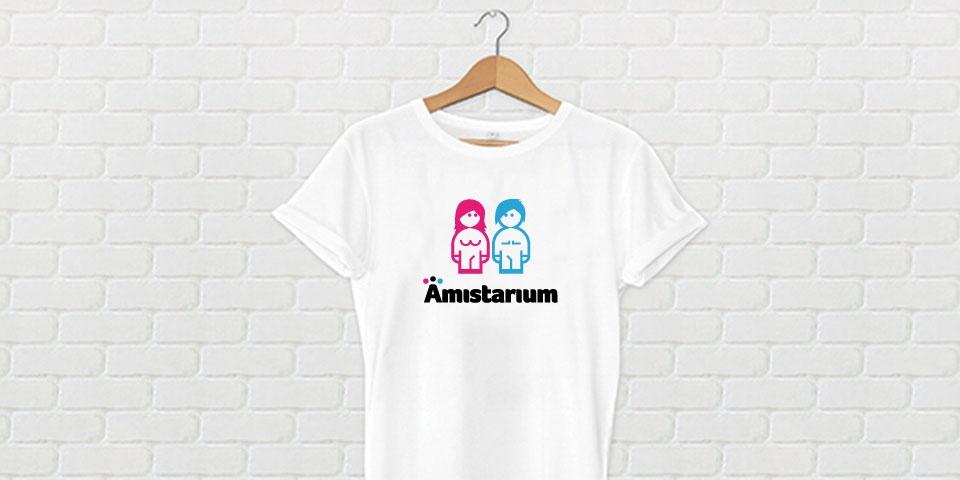 Amistarium