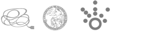 logos-bar2